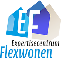 Expertisecentrum Flexwonen