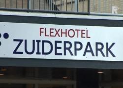 HotelFlexForce7
